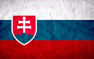 16 интересных фактов о Словакии