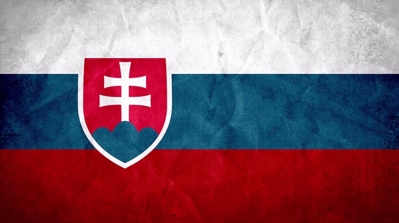 Interesnye-fakty-o-Slovakii
