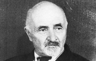 Интересные факты о Соколове-Микитове