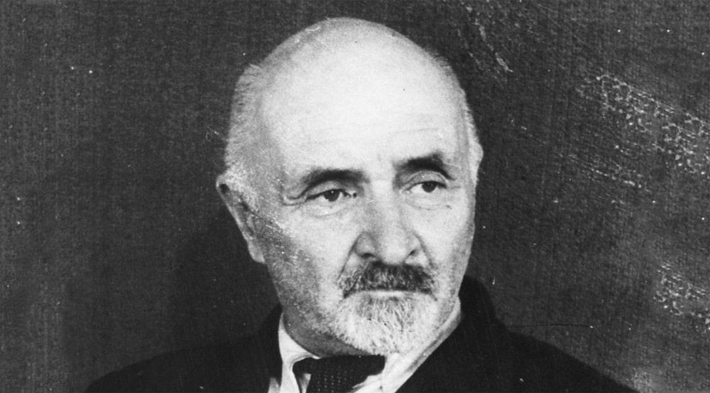 Interesnye-fakty-o-Sokolove-Mikitove