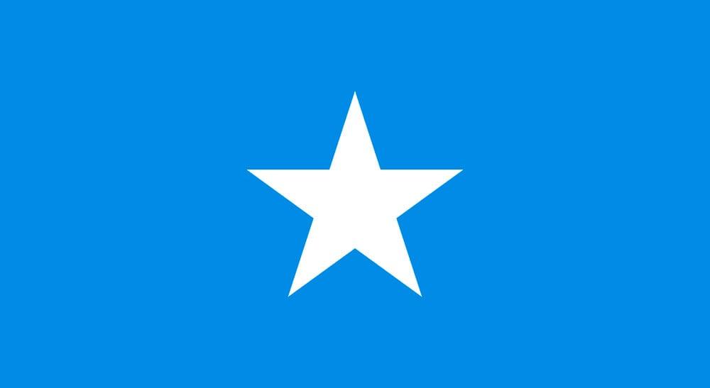 Interesnye-fakty-o-Somali
