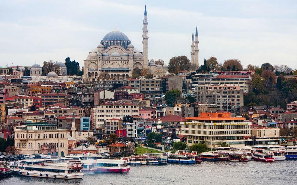 Interesnye-fakty-o-Stambule