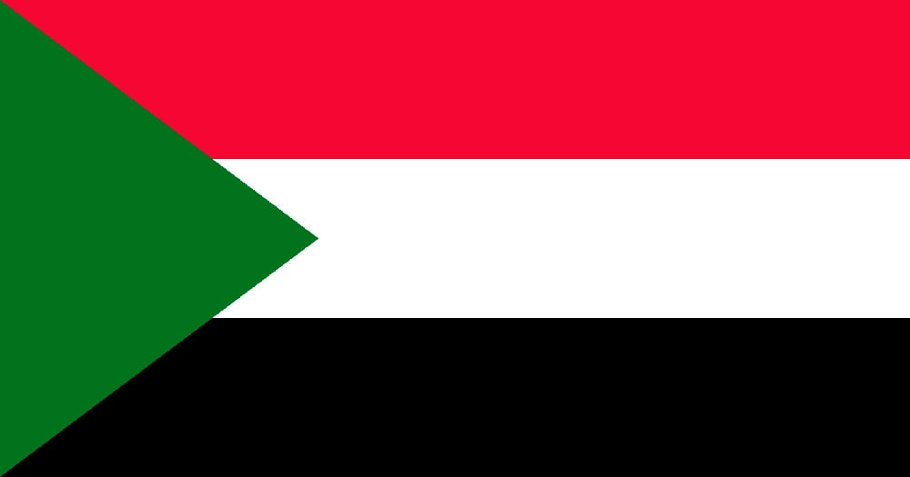 Interesnye-fakty-o-Sudane