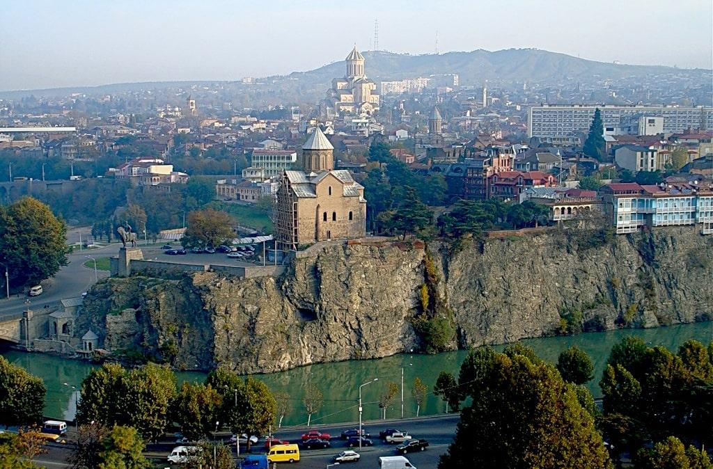 Interesnye-fakty-o-Tbilisi