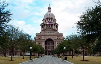 17 интересных фактов о Техасе
