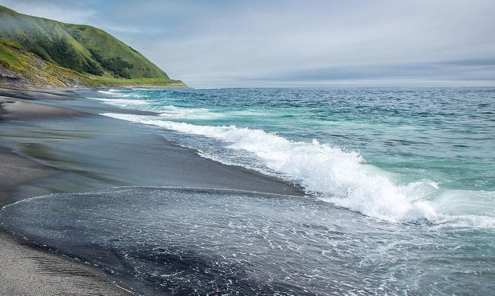 Interesnye-fakty-o-Tihom-okeane