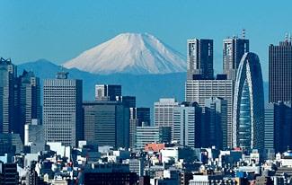23 интересных факта о Токио