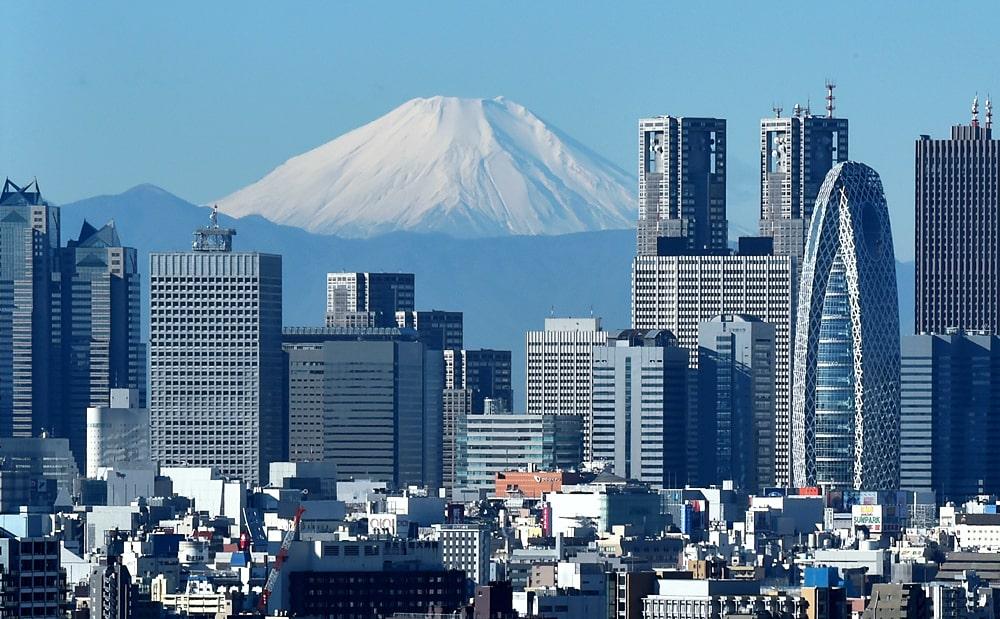 Interesnye-fakty-o-Tokio