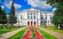 19 интересных фактов о Томске