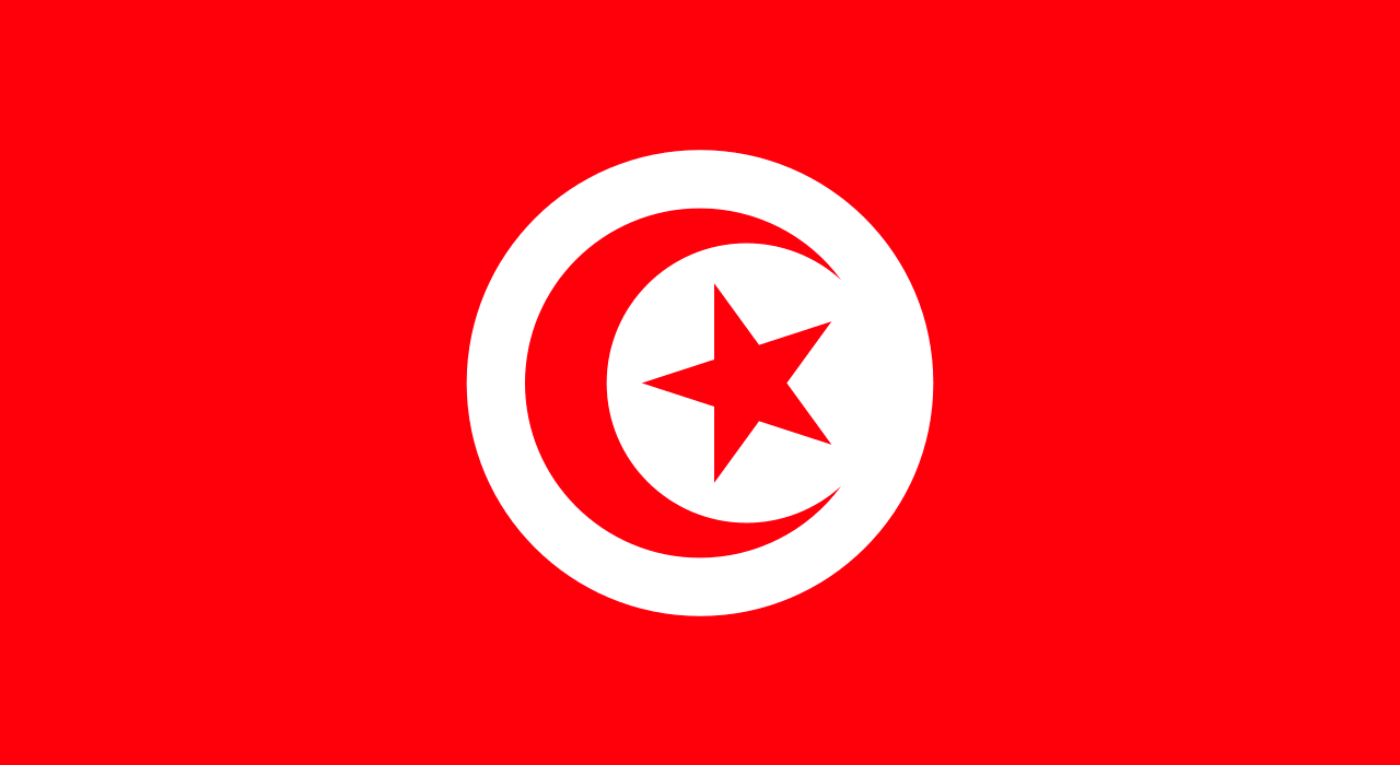 Interesnye-fakty-o-Tunise