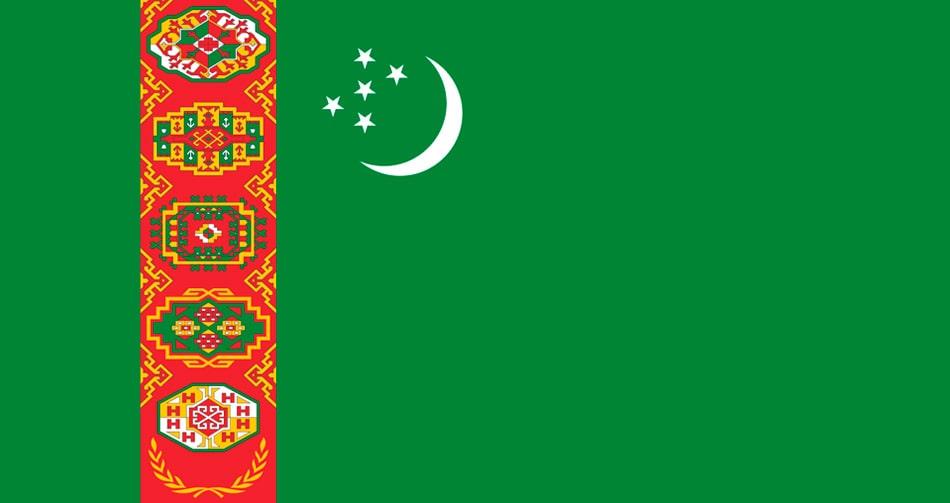 Interesnye-fakty-o-Turkmenii