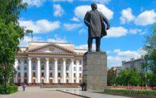 15 интересных фактов о Тюмени