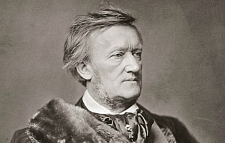 17 интересных фактов о Вагнере