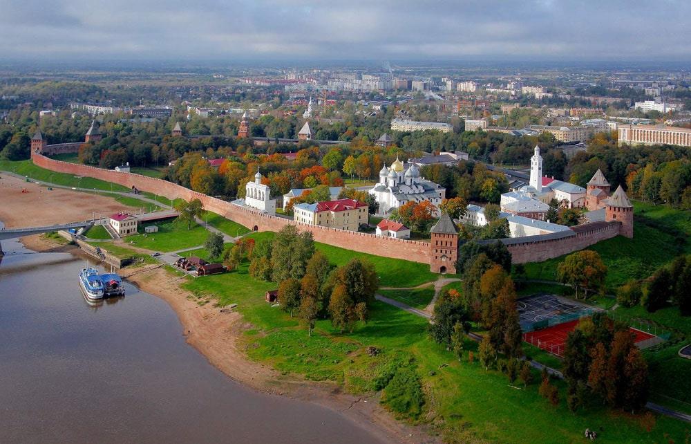 Interesnye-fakty-o-Velikom-Novgorode