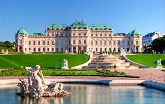 22 интересных факта о Вене