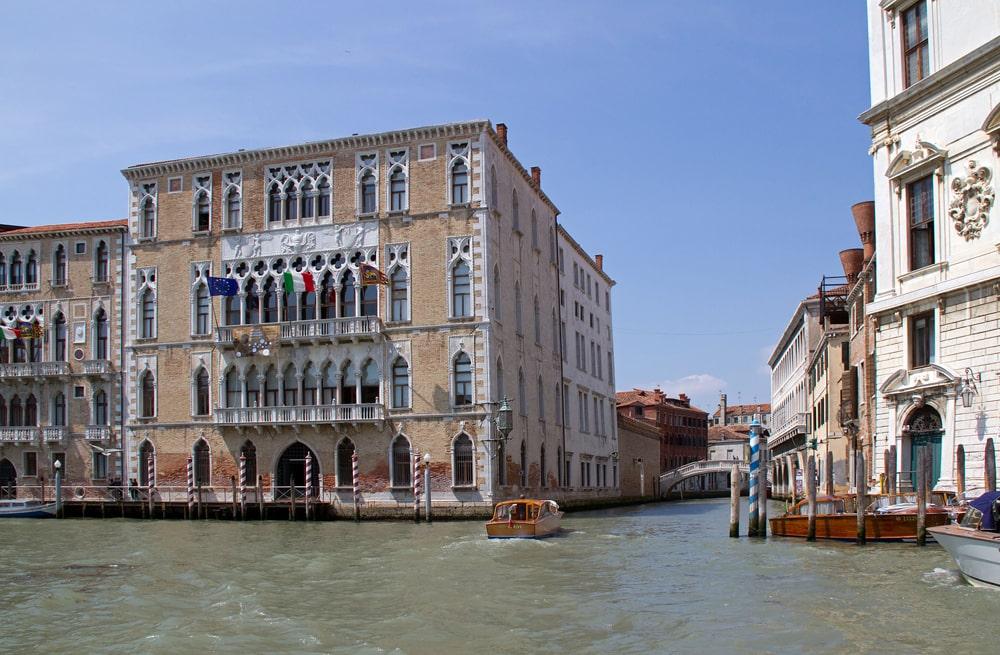 Interesnye-fakty-o-Veneczii