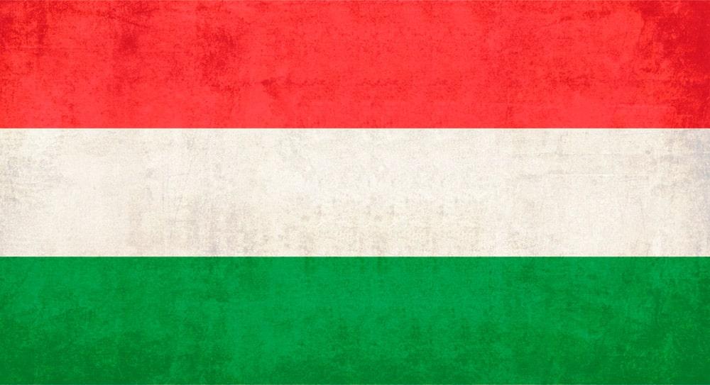 Interesnye-fakty-o-Vengrii