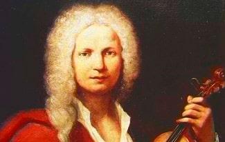 16 интересных фактов о Вивальди