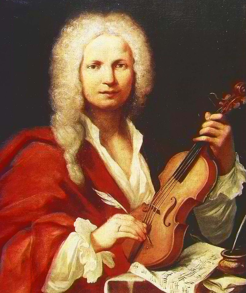 Interesnye-fakty-o-Vivaldi