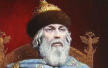 15 интересных фактов о Владимире Мономахе