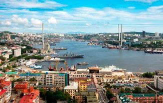 19 интересных фактов о Владивостоке