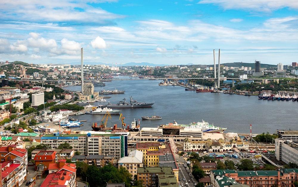 Interesnye-fakty-o-Vladivostoke