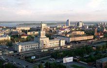 14 интересных фактов о Волгограде