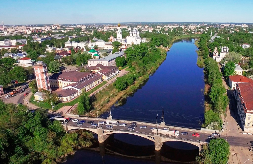 Interesnye-fakty-o-Vologde