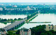 17 интересных фактов о Воронеже