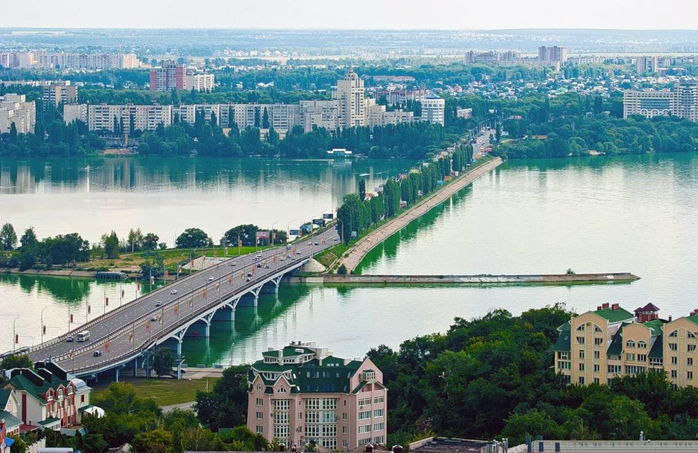 Interesnye-fakty-o-Voronezhe