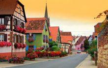 20 интересных фактов о Восточной Европе