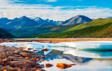 19 интересных фактов о Якутии