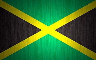 22 интересных факта о Ямайке