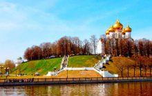 23 интересных факта о Ярославле