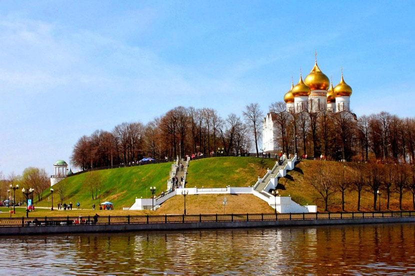 Interesnye-fakty-o-YAroslavle