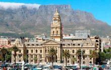 22 интересных факта о ЮАР