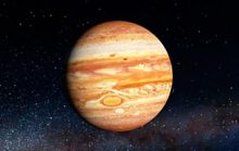 22 интересных факта о Юпитере