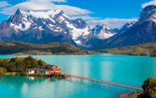 25 интересных фактов о Южной Америке