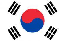 22 интересных факта о Южной Корее