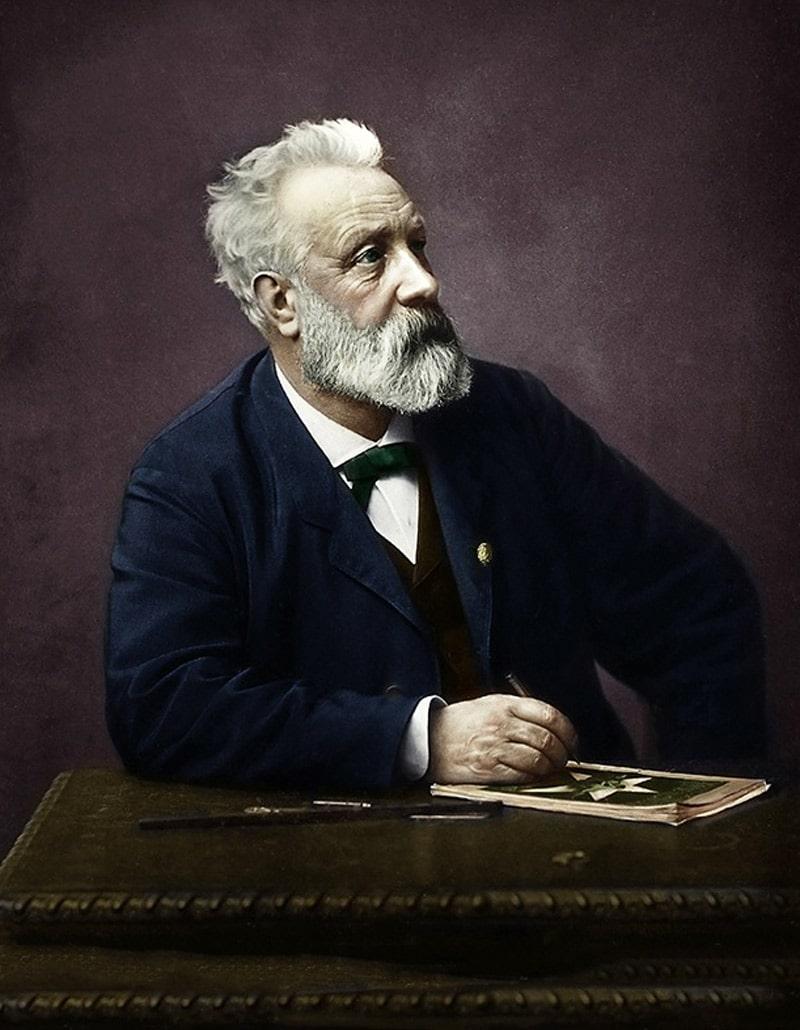 Interesnye-fakty-o-ZHyule-Verne