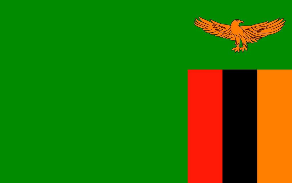 Interesnye-fakty-o-Zambii