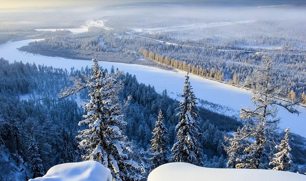 Interesnye-fakty-o-Zapadnoj-Sibiri