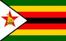 17 интересных фактов о Зимбабве