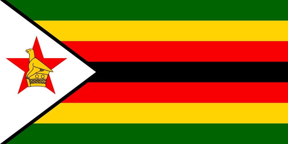 Interesnye-fakty-o-Zimbabve