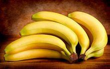 18 интересных фактов о бананах