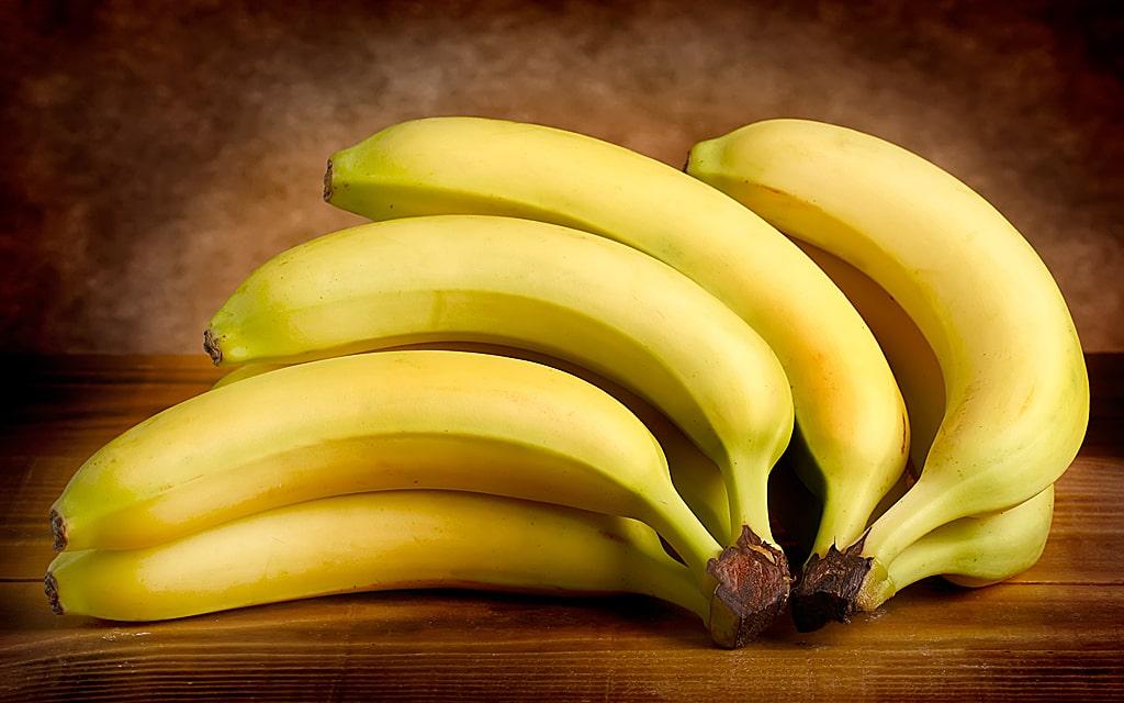 Interesnye-fakty-o-bananah