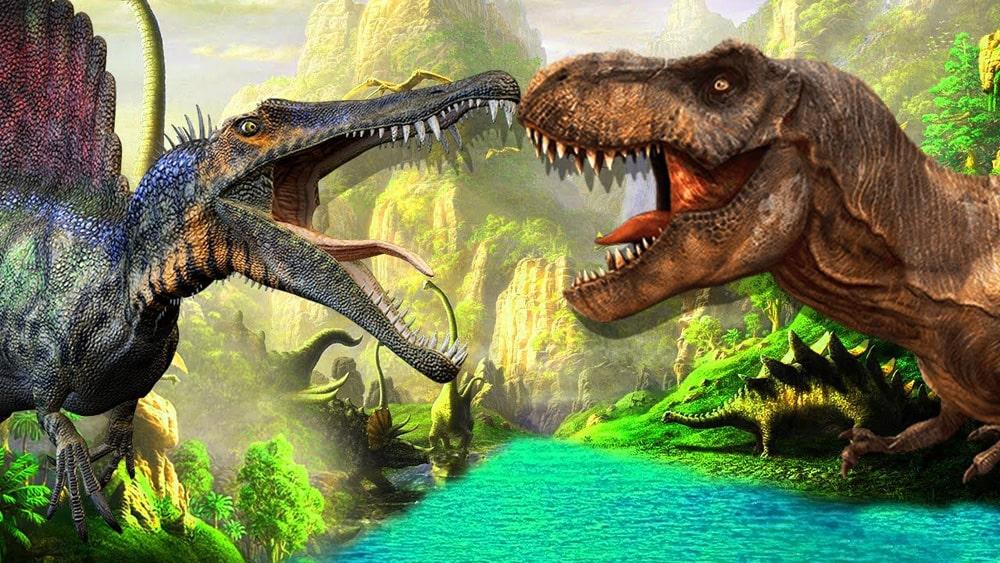 Interesnye-fakty-o-dinozavrah