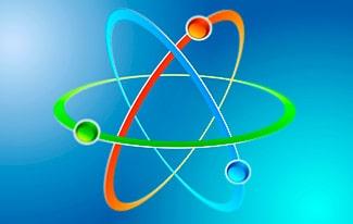 13 интересных фактов о физике