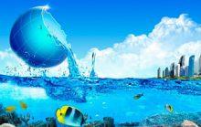 12 интересных фактов о гидросфере
