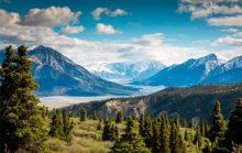12 интересных фактов о горах